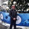Сергей, 35, г.Торжок