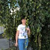 Марина, 50, г.Прохладный