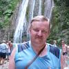Сергей, 45, г.Дзержинский