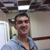 Sergei, 31, г.Капустин Яр