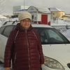 Надежда Семенченко, 64, г.Новоалтайск