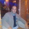 evgeniy, 34, г.Джанкой