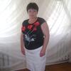 Екатерина Сулоина, 57, г.Коммунар