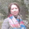 Ольга, 46, г.Нижний Новгород