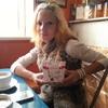 Ирина, 31, г.Обливская