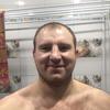 Дмитрий, 34, г.Красноярск