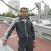 Сергей, 52, г.Красноперекопск