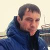 Роман, 36, г.Каменка
