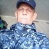 валерий пулин, 53, г.Магадан