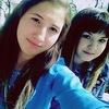 Анна, 20, г.Владивосток