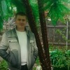Роман, 32, г.Приволжск