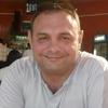 Александр, 54, г.Пенза
