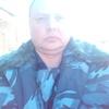 валерий, 43, г.Камышин