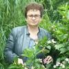 Людмила, 55, г.Лабинск