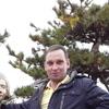 Леонид, 42, г.Петропавловск-Камчатский