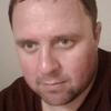 Макс, 41, г.Зея
