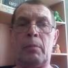 Андрей, 56, г.Верхняя Пышма
