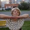 Татьяна, 61, г.Тюмень
