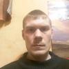 Андрей, 32, г.Ожерелье