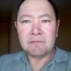 Евгений, 41, г.Якутск