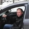 сергей, 46, г.Дятьково