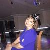 Лариса, 46, г.Геленджик