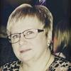 Анна, 53, г.Иваново