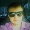 иван, 25, г.Курган