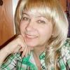 Ирина, 52, г.Кемь