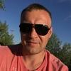Андрей, 41, г.Чернышевский