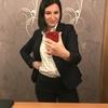 Татьяна, 29, г.Раменское