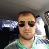 сергей, 29, г.Благодарный