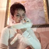 Елена, 59, г.Обнинск