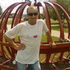сергей, 42, г.Короча