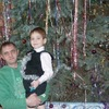 Игорь, 52, г.Чистополь