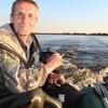 алексей, 53, г.Екатеринославка