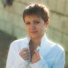 Ольга, 34, г.Курчатов
