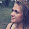 Татьяна, 21, г.Средняя Ахтуба
