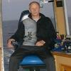Евгений, 48, г.Петропавловск-Камчатский