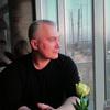 Сергей, 52, г.Владивосток