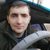 Юрий, 25, г.Кропоткин