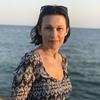 Yana, 49, г.Санкт-Петербург