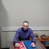 Гоша, 34, г.Набережные Челны
