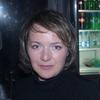 OLGA, 44, г.Верхняя Тойма