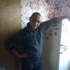 Денис, 32, г.Славянка