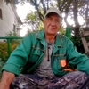 Николай, 53, г.Короча