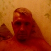 Евгений, 38, г.Звенигово