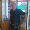Юрий, 61, г.Озерск
