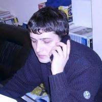 Станислав, 39 лет, Стрелец, Санкт-Петербург