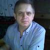 игорь, 50, г.Архангельск